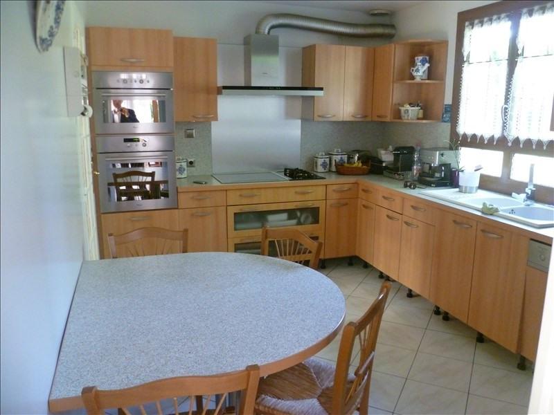 Sale house / villa Sarcelles 495000€ - Picture 5