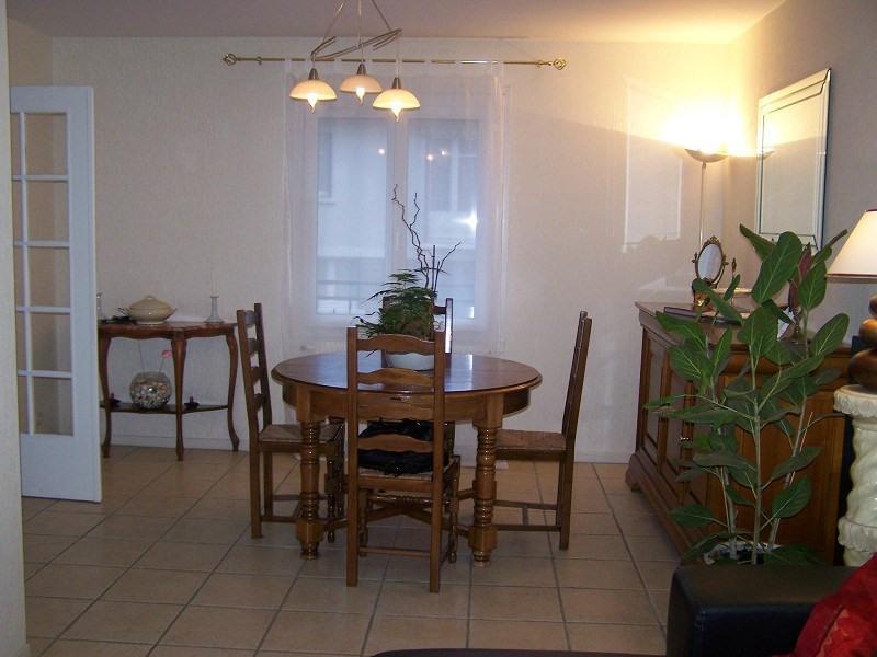 Vente maison / villa Limoges 243800€ - Photo 5