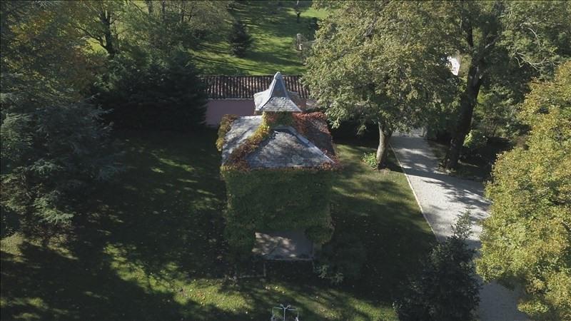 Deluxe sale house / villa Environs de mazamet 1650000€ - Picture 9