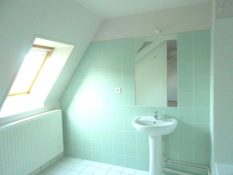 Location appartement Aire sur la lys 560€ CC - Photo 5