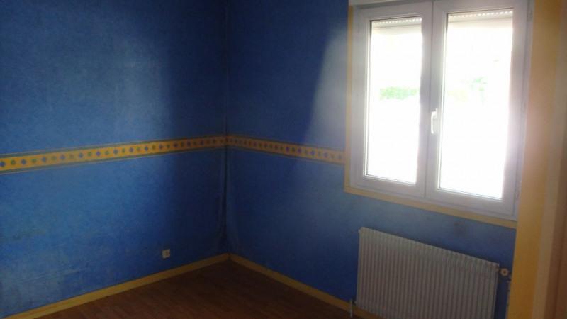 Sale house / villa Boe 135000€ - Picture 10