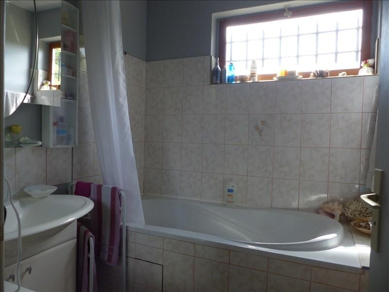 Sale house / villa St florentin 116000€ - Picture 7