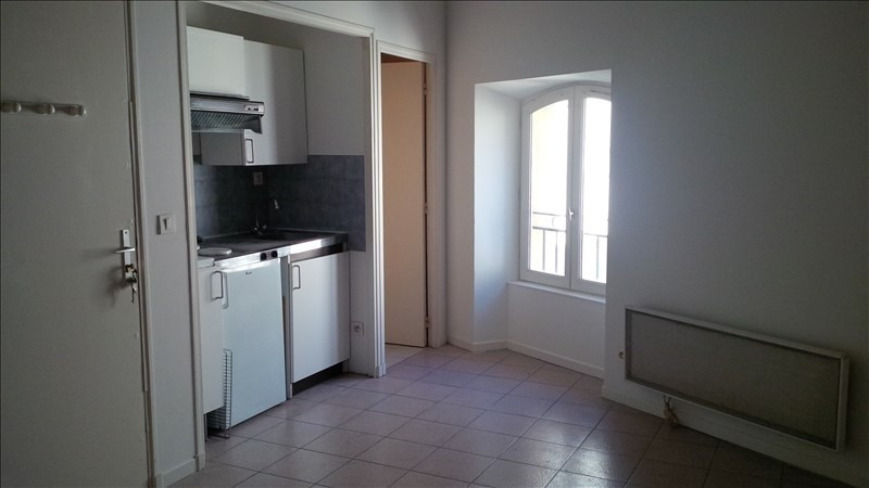 Location appartement Salon de provence 397€ CC - Photo 6