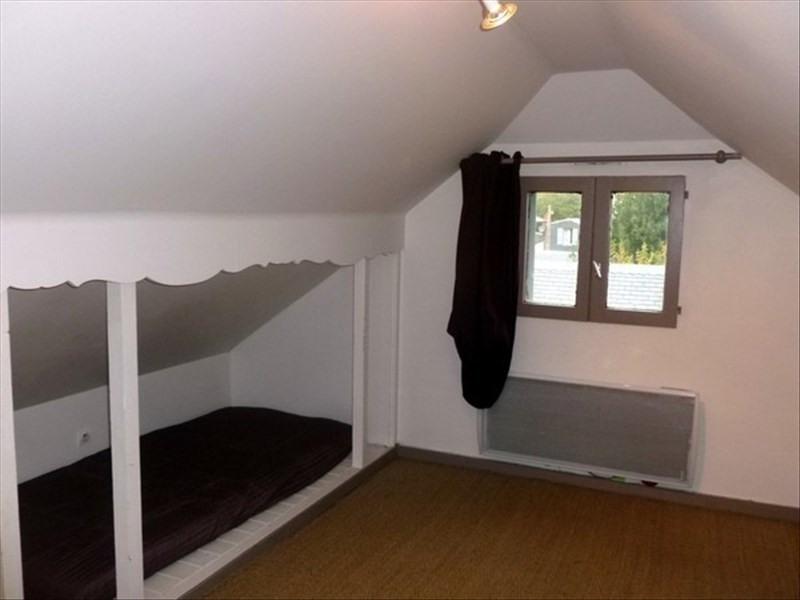 Sale house / villa Honfleur 149800€ - Picture 8