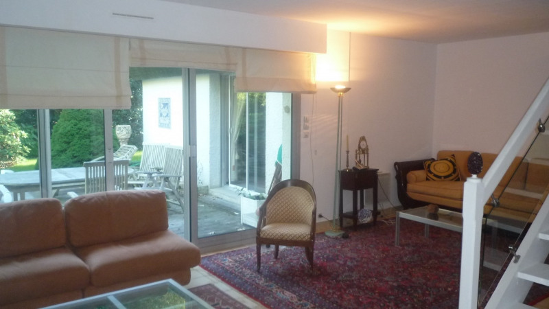 Viager maison / villa Saint-andré-des-eaux 177000€ - Photo 10