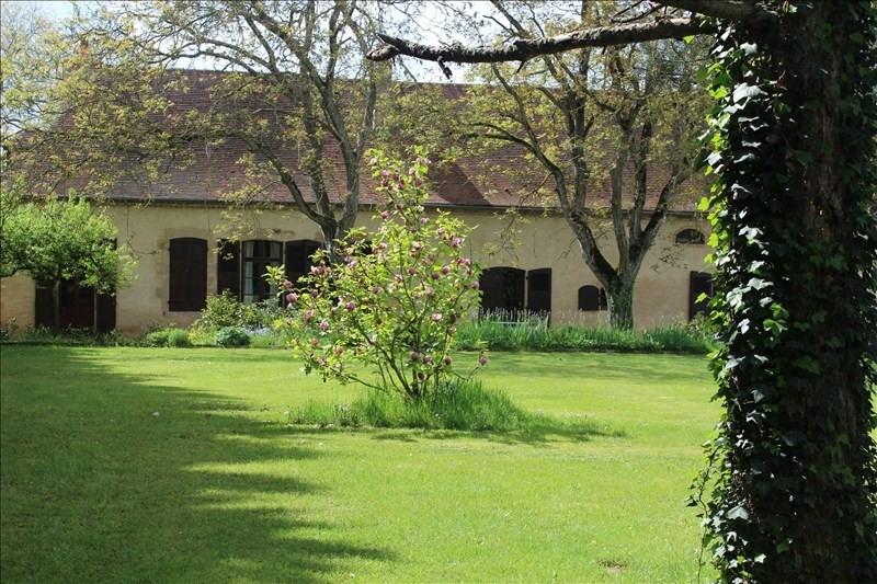 Vente maison / villa Moulins 435000€ - Photo 16