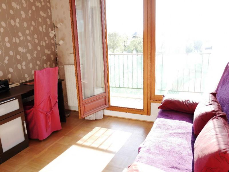 Vente appartement Vaucresson 339000€ - Photo 7
