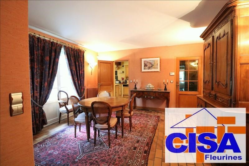 Vente maison / villa Pontpoint 525000€ - Photo 7