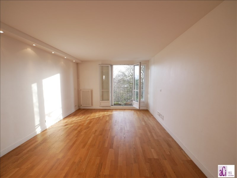 Sale apartment L hay les roses 239 000€ - Picture 2