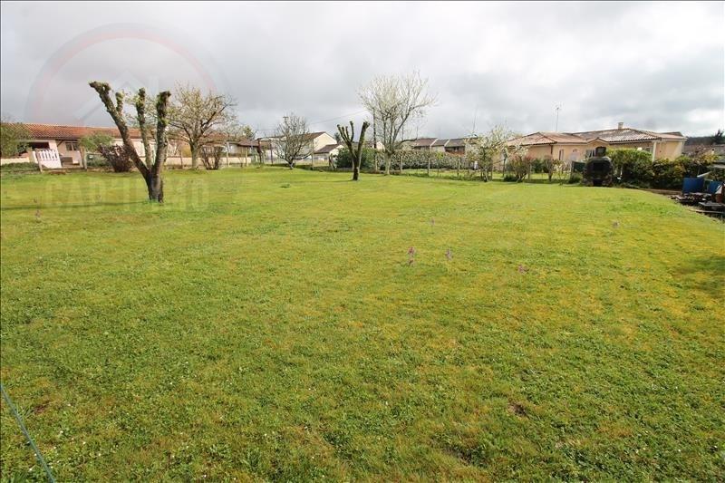 Vente maison / villa Creysse 145000€ - Photo 7