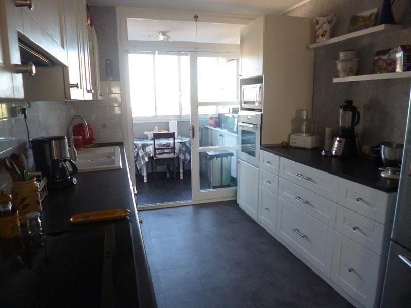 Sale apartment La seyne sur mer 200000€ - Picture 5