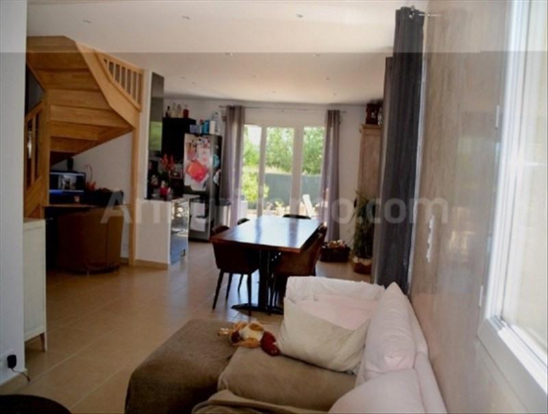 Vente maison / villa Bormes les mimosas 418000€ - Photo 2