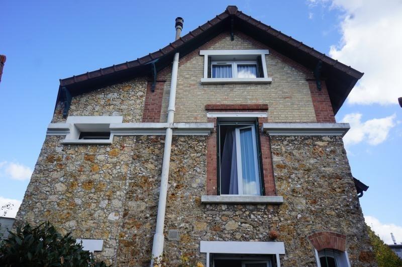 Vente maison / villa Antony 830000€ - Photo 6