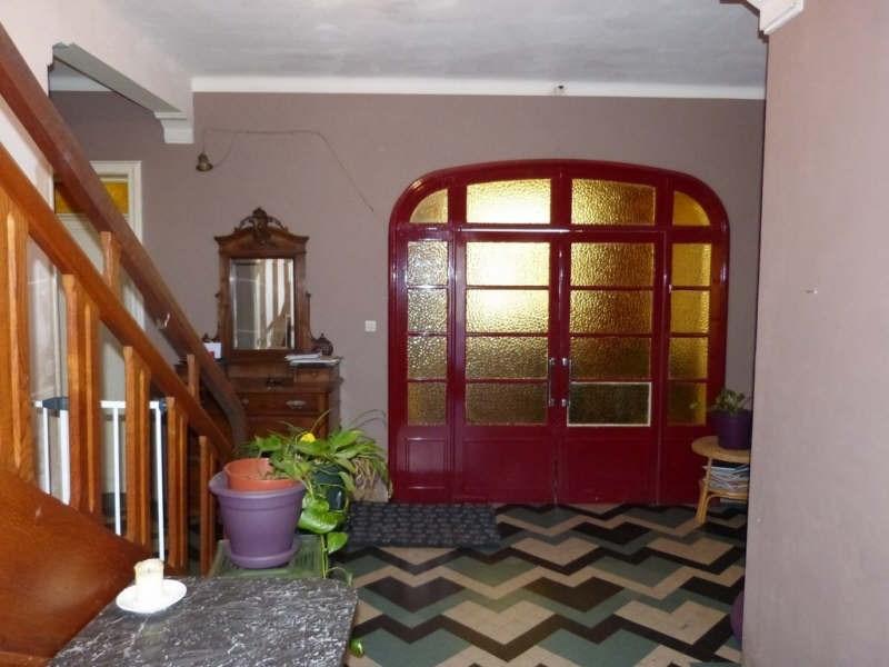 Revenda casa Carmaux 215000€ - Fotografia 6