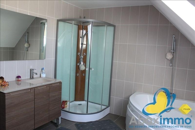 Sale house / villa Falaise 286470€ - Picture 9