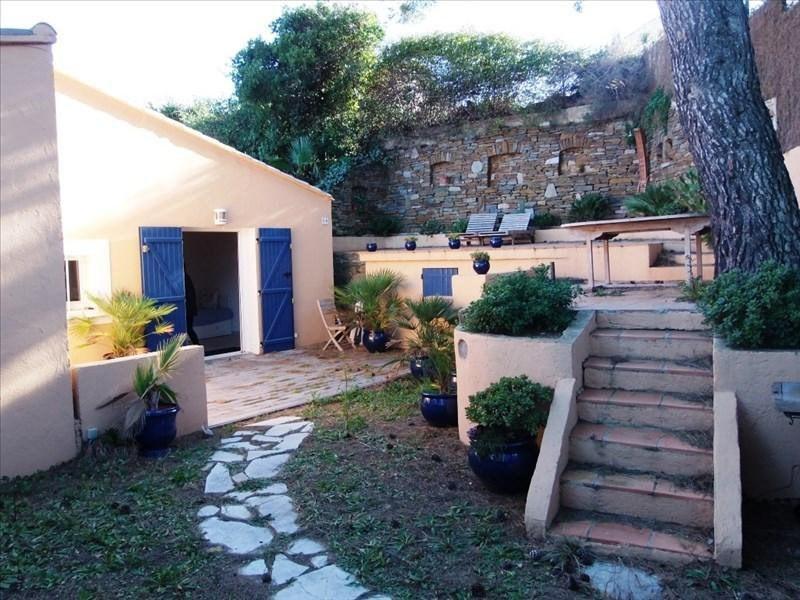 Vente maison / villa Giens 285000€ - Photo 2
