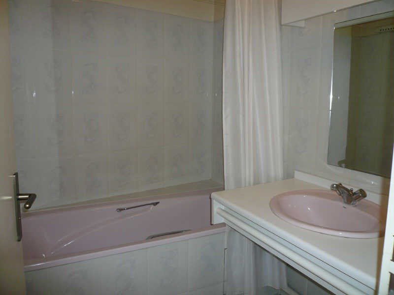 Location appartement Nimes 421€ CC - Photo 4