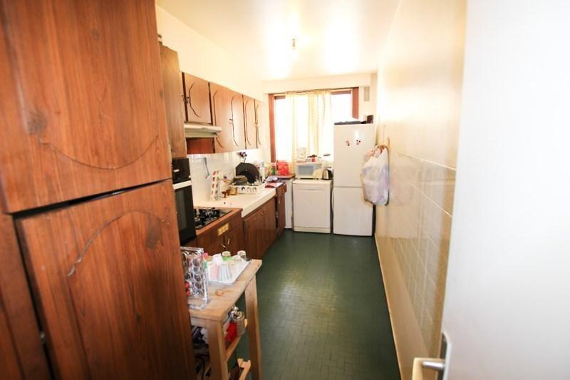 Location appartement Paris 16ème 1911€ CC - Photo 5