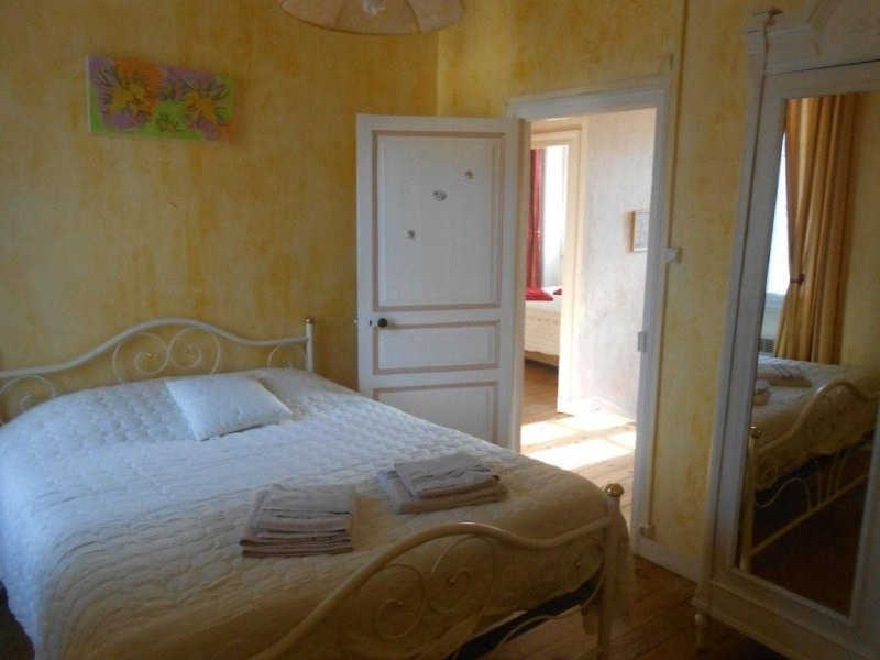Sale house / villa Le lardin st lazare 275000€ - Picture 20
