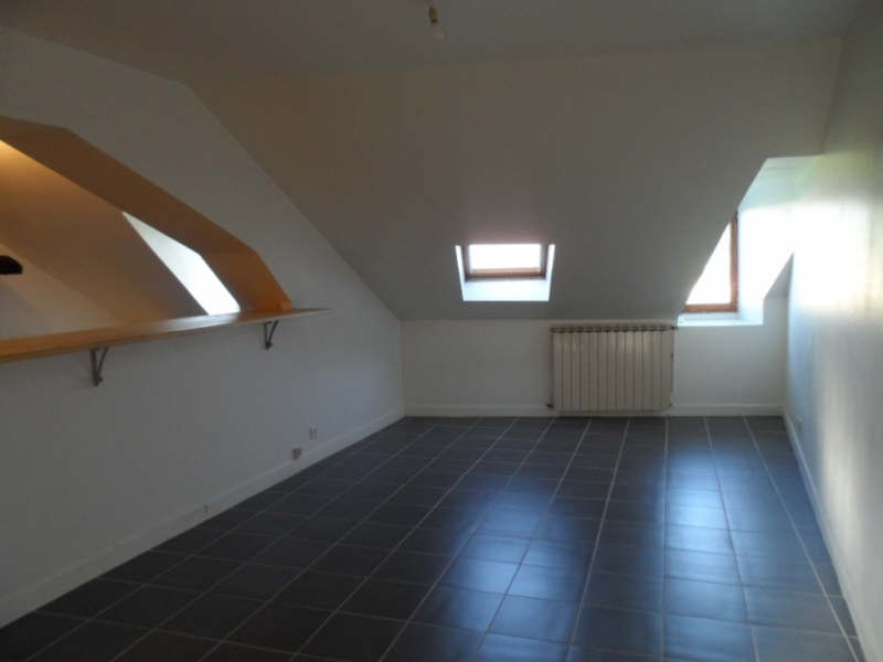 Rental apartment Decize 390€ CC - Picture 6