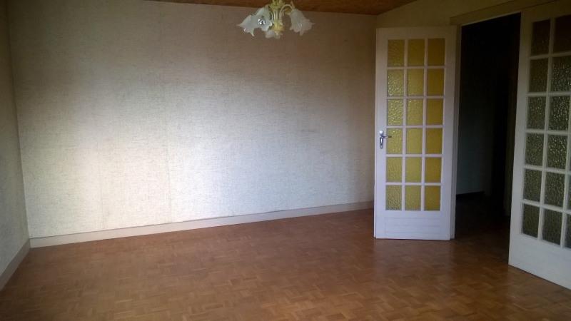 Vente maison / villa Polignac 225800€ - Photo 8