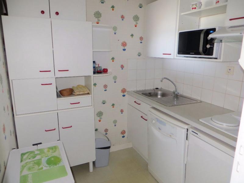 Sale apartment La baule 318000€ - Picture 3