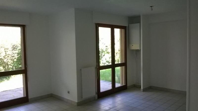 Location appartement Meylan 995€ CC - Photo 4