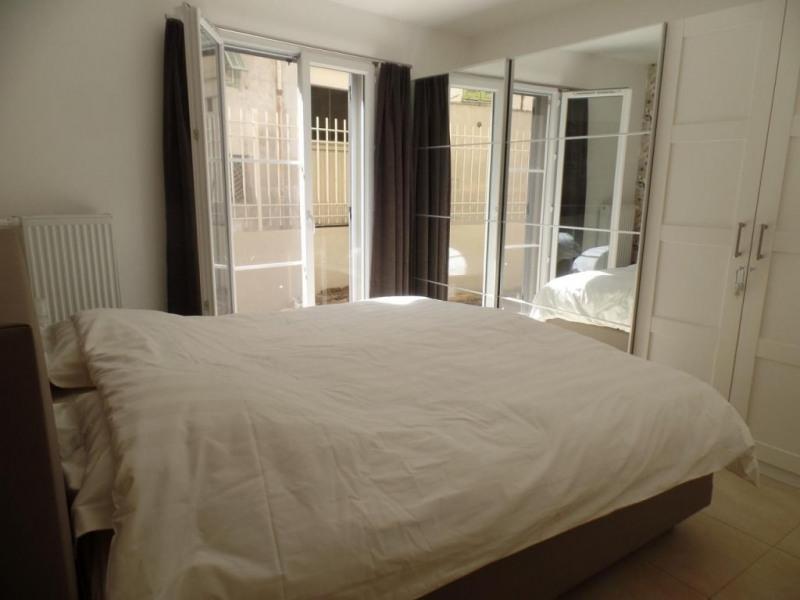 出售 公寓 Nice 246000€ - 照片 2