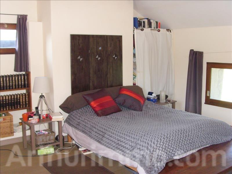 Sale house / villa Chatte 289000€ - Picture 8