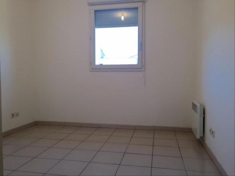 Location appartement Marseille 9ème 862,61€ CC - Photo 6