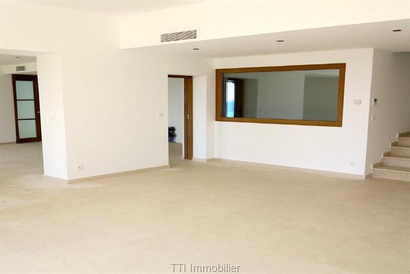 Vente de prestige maison / villa Grimaud 4980000€ - Photo 9