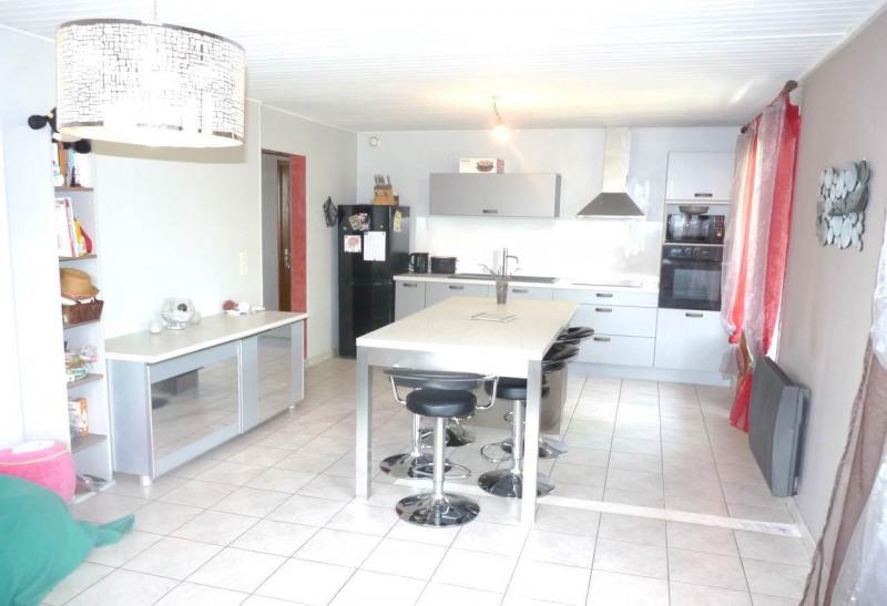 Sale apartment Thonon-les-bains 137000€ - Picture 1