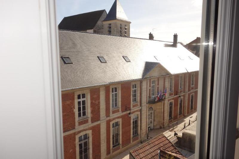 Location appartement Lagny sur marne 690€ CC - Photo 5