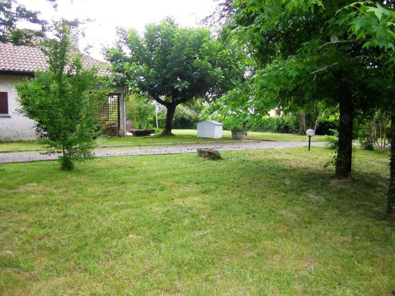 Vente maison / villa Plaisance 160000€ - Photo 6
