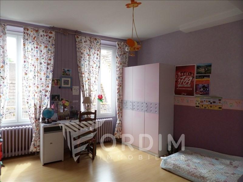 Vente maison / villa Cosne cours sur loire 246500€ - Photo 7