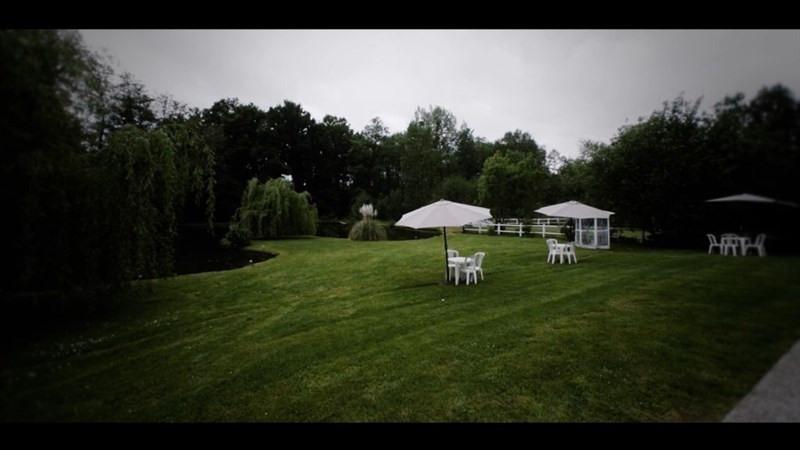Deluxe sale house / villa Amenucourt 1644000€ - Picture 3