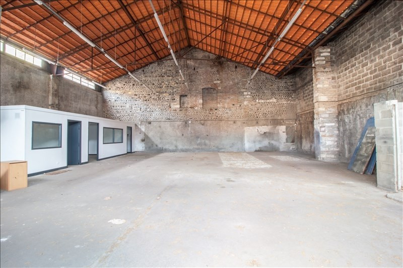 Vente local commercial Pau 184 040€ - Photo 2