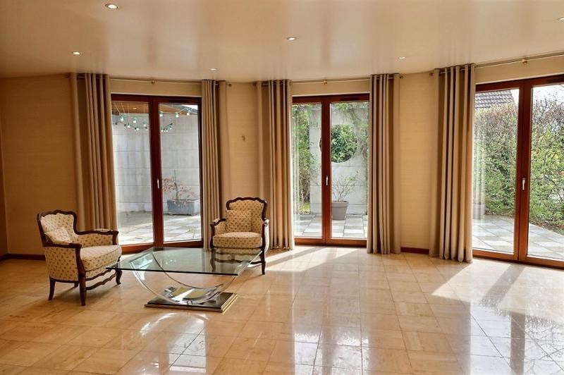 Deluxe sale house / villa Colmar 795000€ - Picture 2