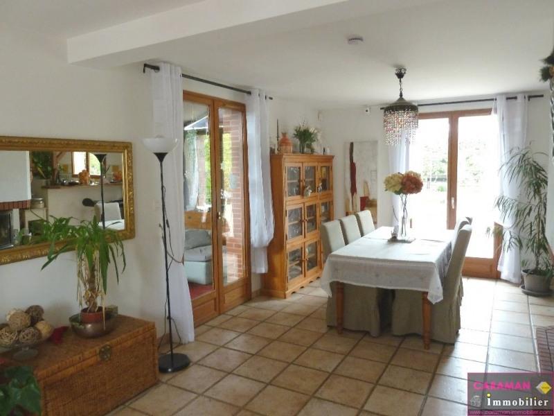 Vente maison / villa Lanta  secteur 389000€ - Photo 3