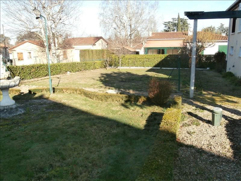 Vente maison / villa Secteur de mazamet 125000€ - Photo 8