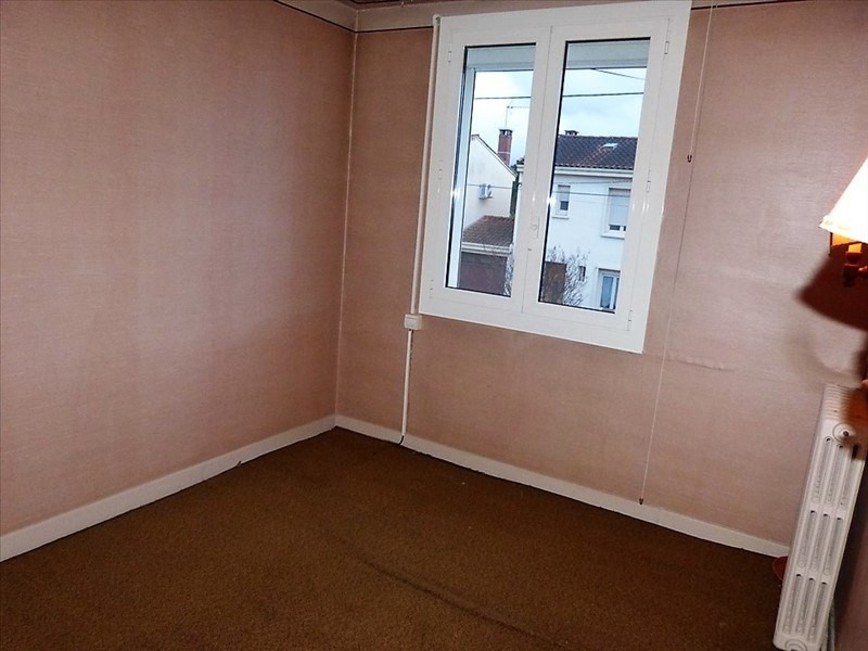 Sale house / villa Albi 149000€ - Picture 8