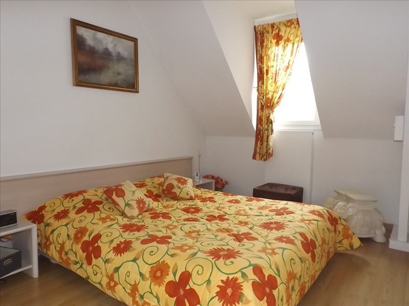 Vente maison / villa Senlis 470000€ - Photo 10