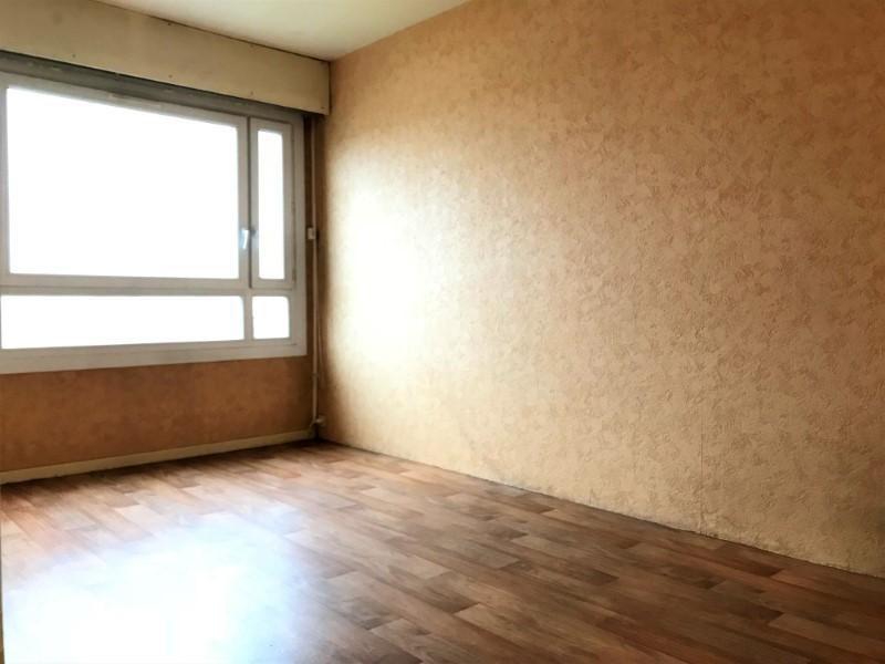 Venta  apartamento Bezons 189000€ - Fotografía 5