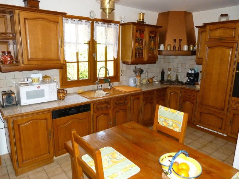 Vente maison / villa Hericy 400 000€ - Photo 3