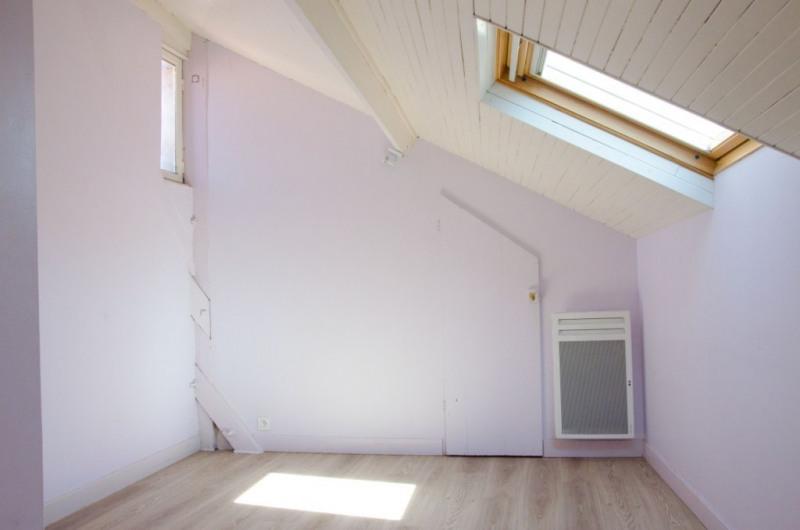 Rental apartment Bergerac 450€ CC - Picture 5