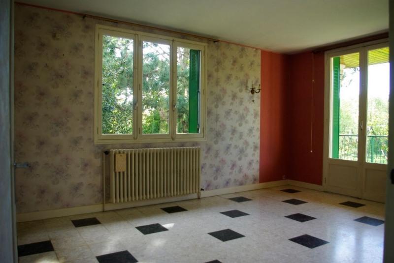 Vente maison / villa Pourrain 115000€ - Photo 4