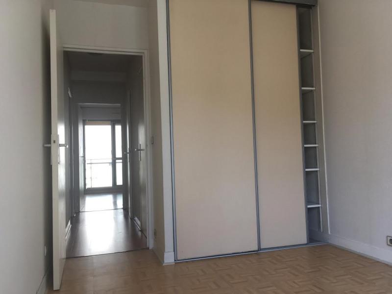 Location appartement Clichy 1155€ CC - Photo 9
