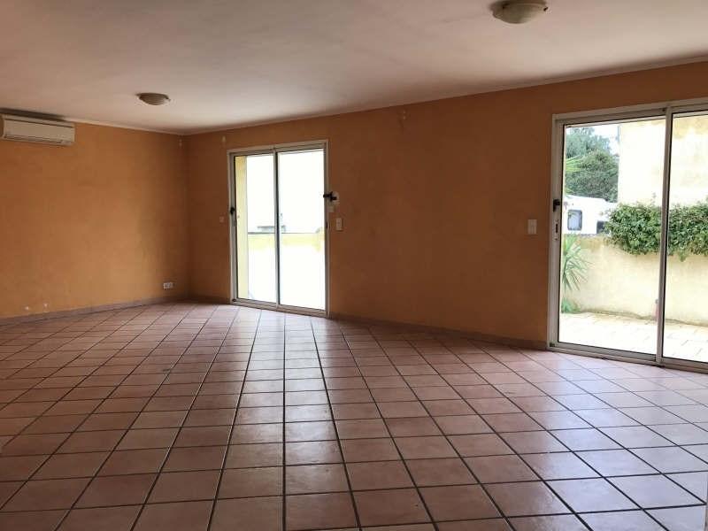 Vente maison / villa Toulon 397000€ - Photo 4