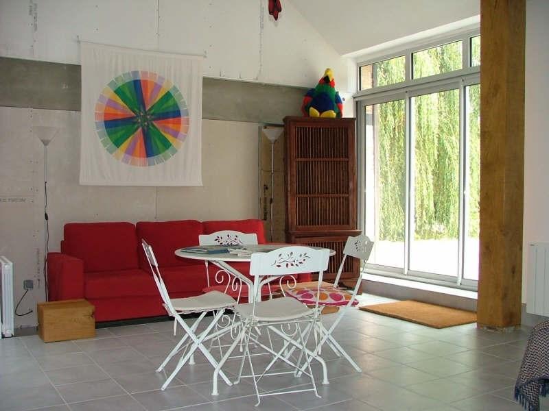 Vente de prestige maison / villa Alencon 258000€ - Photo 4