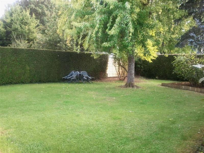 Sale house / villa Magny en vexin 339000€ - Picture 6